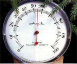 humiditstat01.jpg