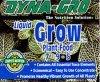 Grow275x225.jpg