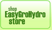 shop easygrohydro